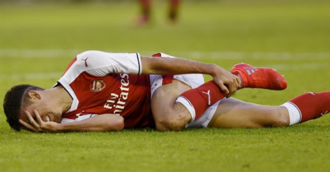 Gabriel-injured-vs-Manchester-City-August-2016-1024x535.png