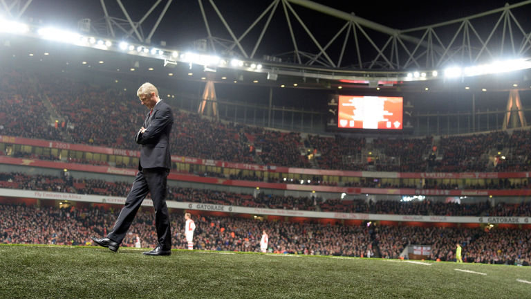 arsene-wenger-arsenal-southampton-premier-league_3236751