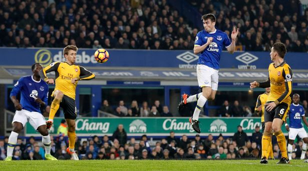 evertons-seamus-coleman-scores-their-first-goal
