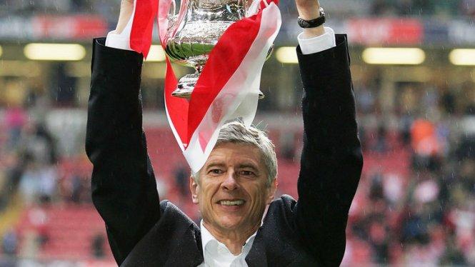 Wenger article #4.jpg