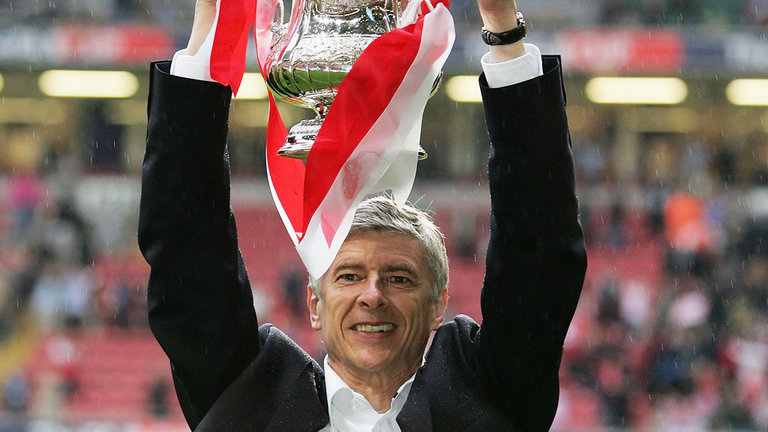 Wenger article #4.jpg