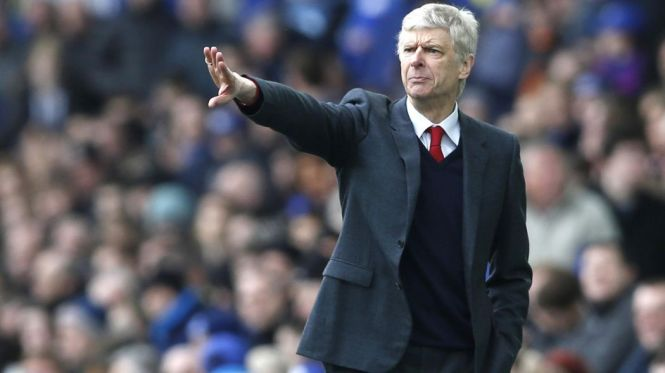wenger-article-5
