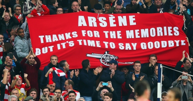wenger-out_-banner